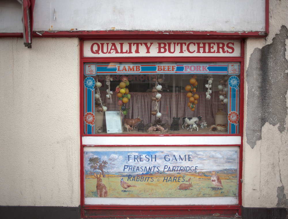 quality butchers -2828.jpg