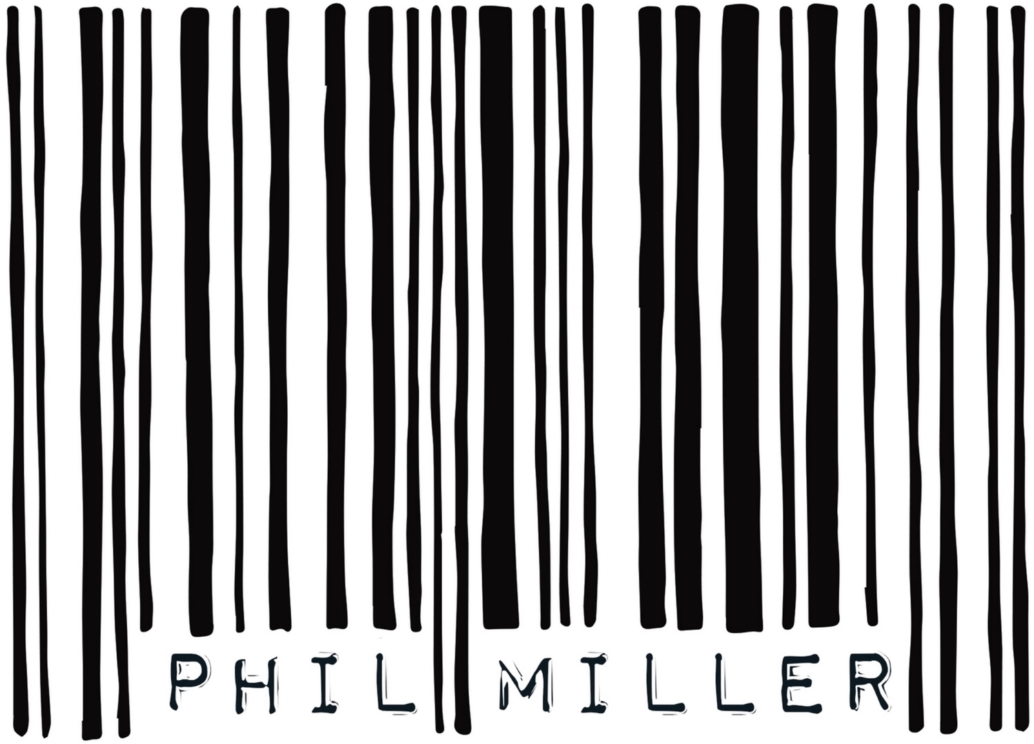 phil miller photography