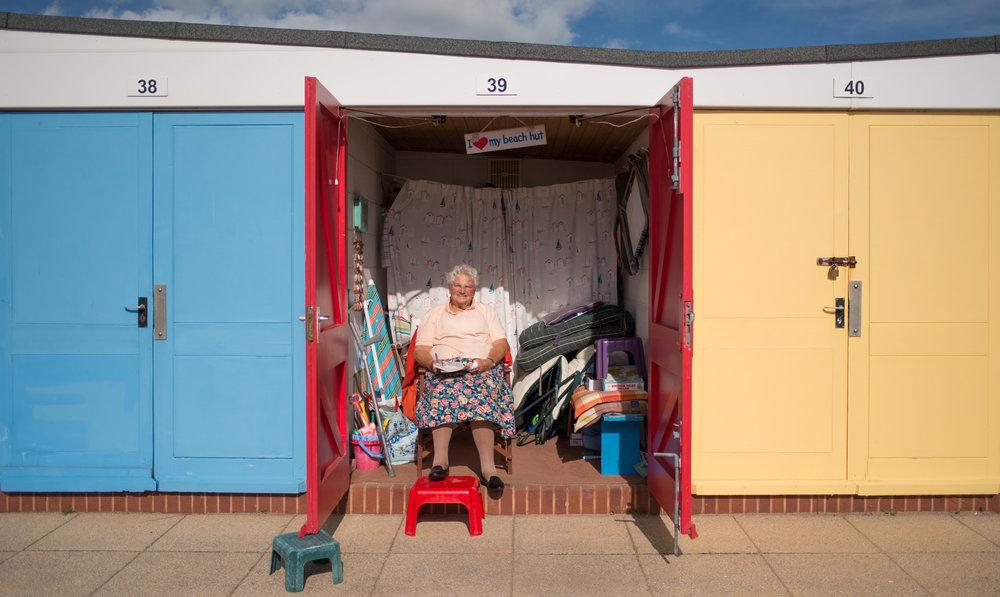 beach huts -8228.jpg