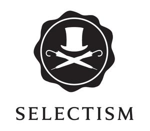 selectism.jpg