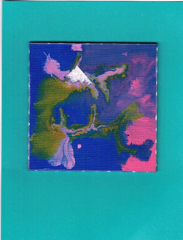 Green04082015_3.jpg