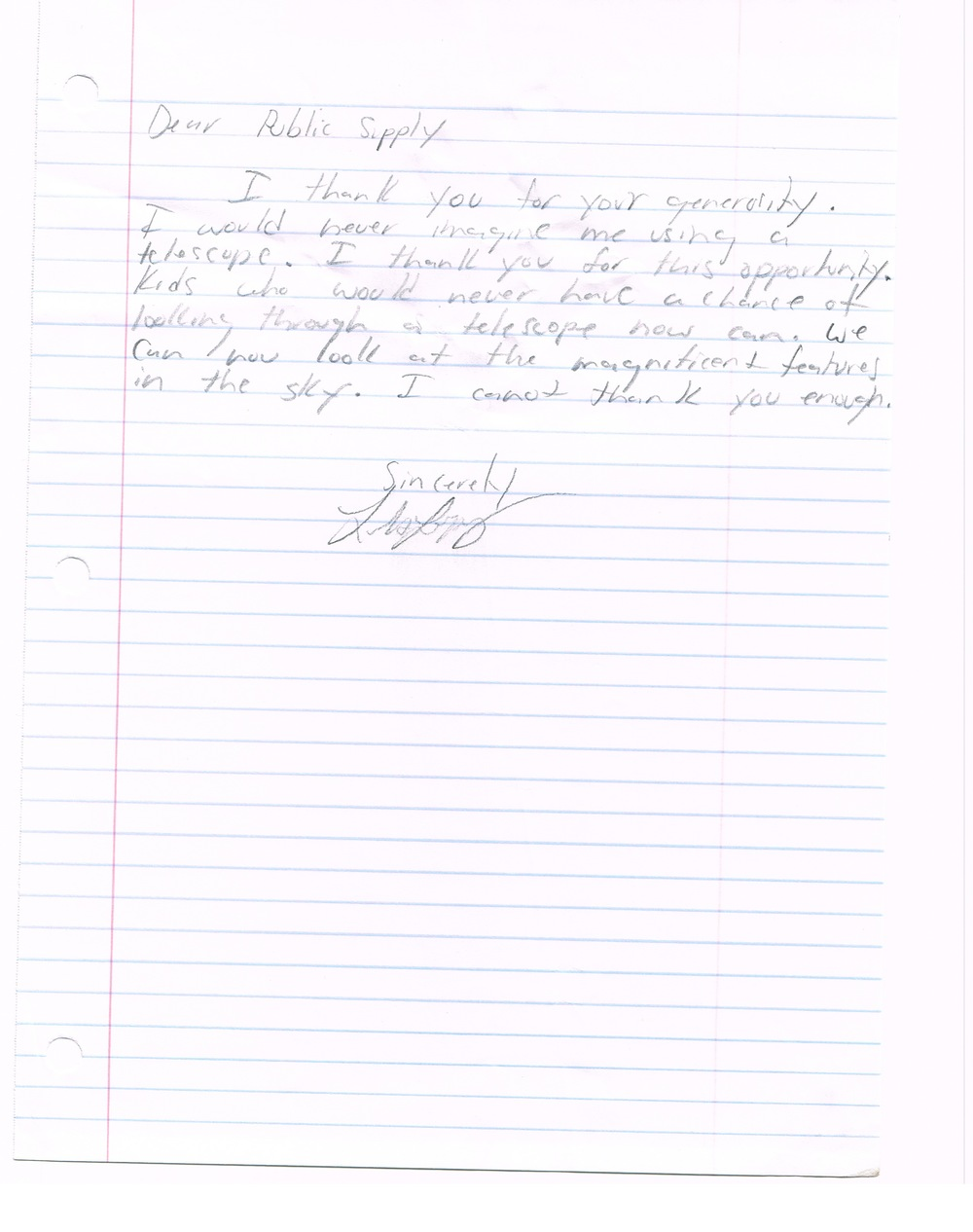Scan 1_Page_4.jpg