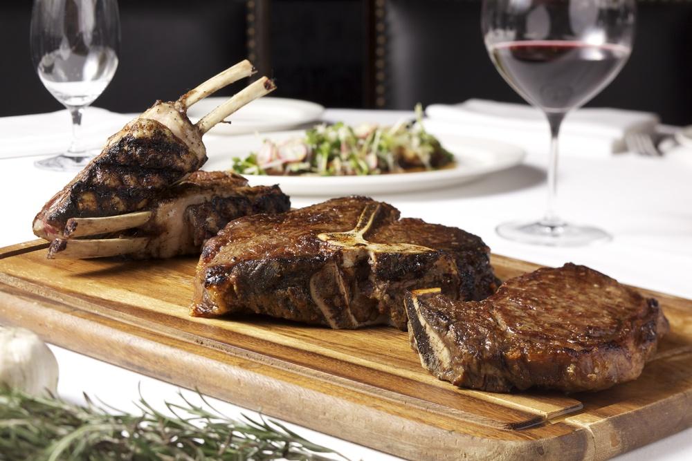 Steak n chops.jpg