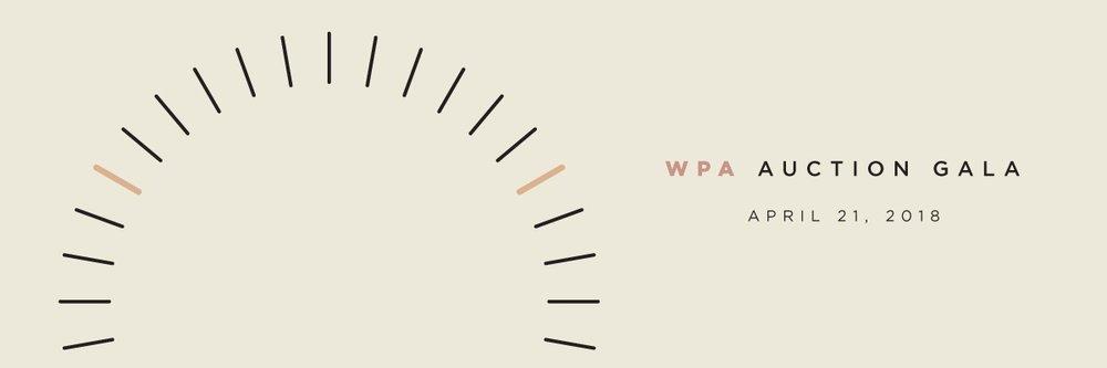 WPAgala.jpg