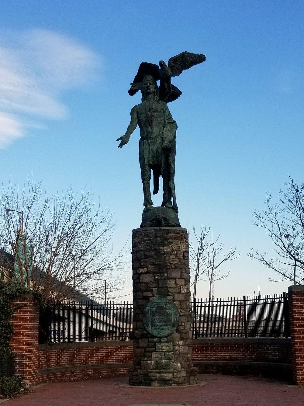 American Indian Statue.jpg