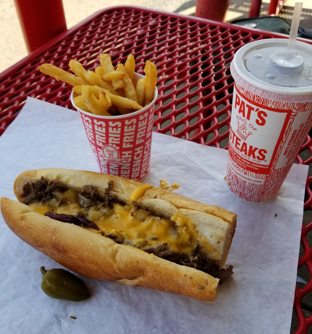Pat's King of Steaks.jpg