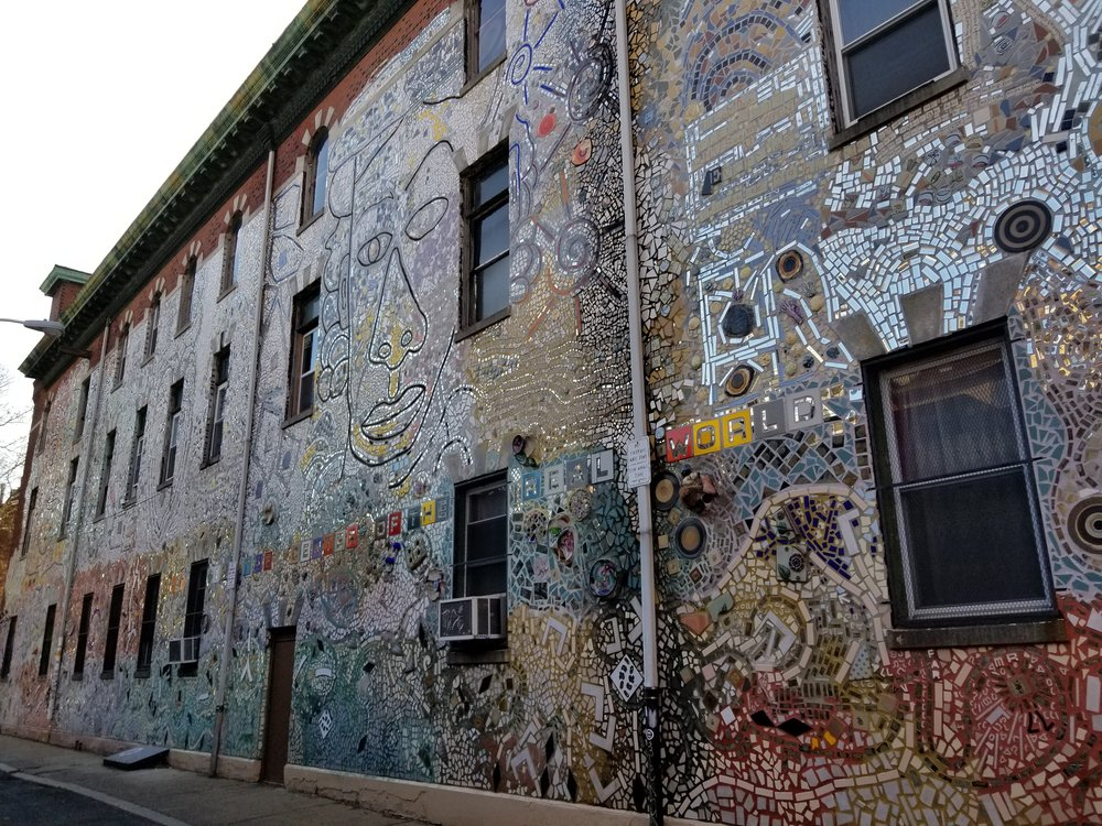 Mosaic Alley.jpg