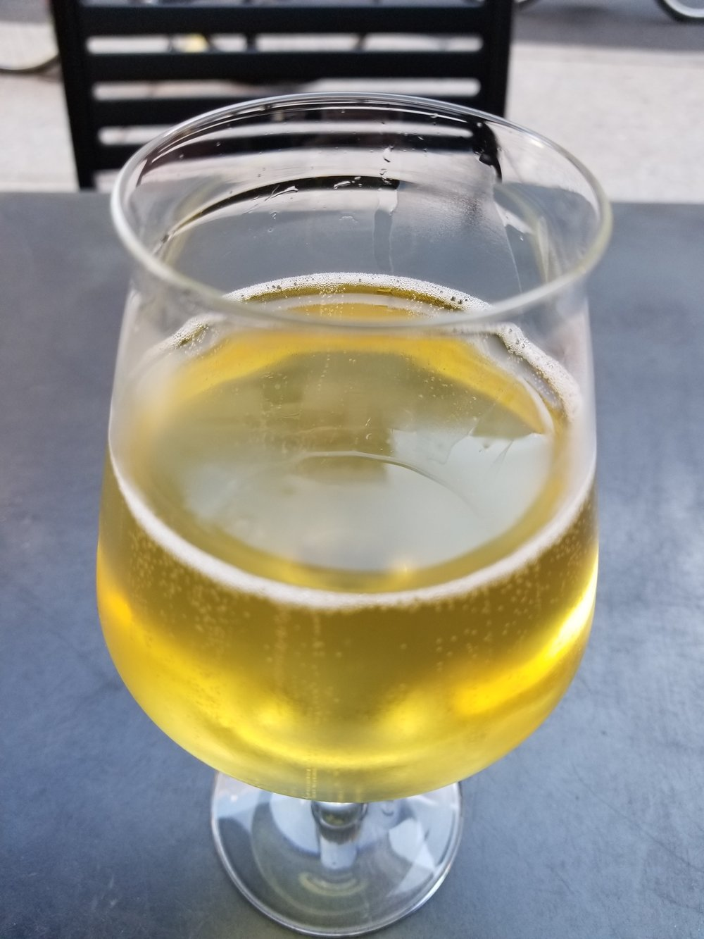 Cider from Tria Taproom.jpg
