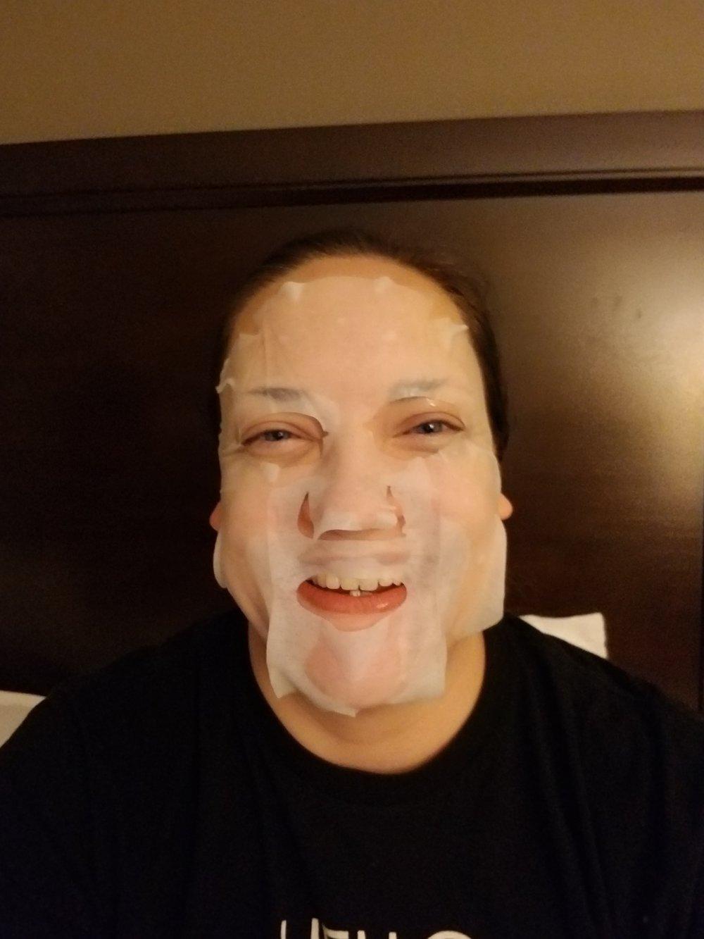 Face Mask Funny.jpg