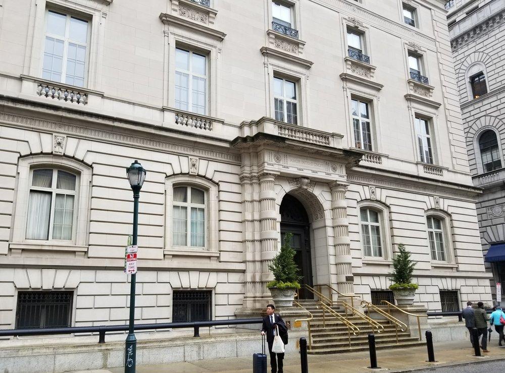 Philadelphia History Museum.jpg