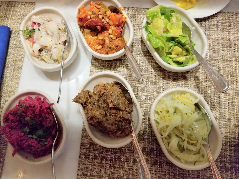 Salat.jpg