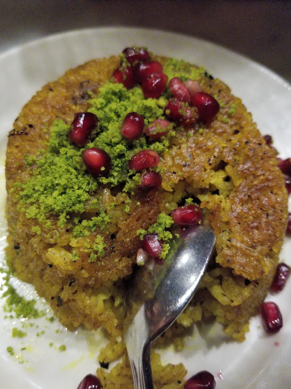 Persian Wedding Rice.jpg