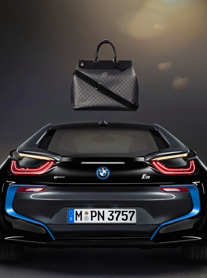 a-luxe-drive-louis-vuitton-x-bmw-unveil-luggage-series_4-1.jpg