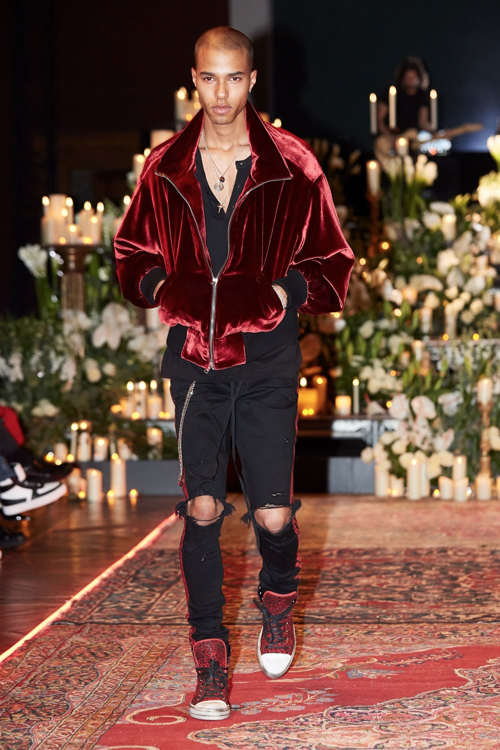 10-AMIRI-Fall-18-Mens.jpg