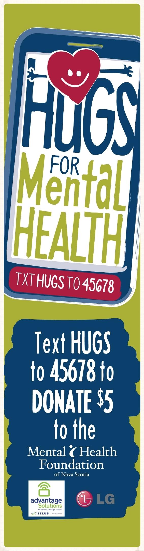 HUGS Bridge Banners with logos.jpg