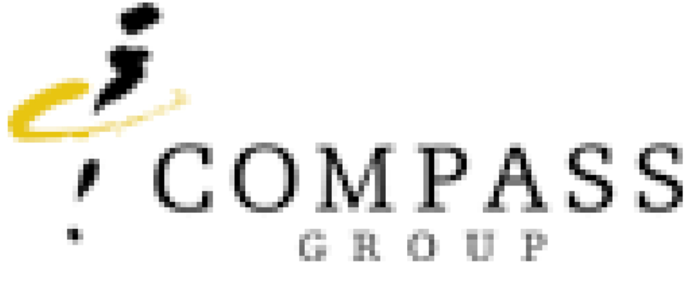 Compass-Group-Canada-logo[1].png