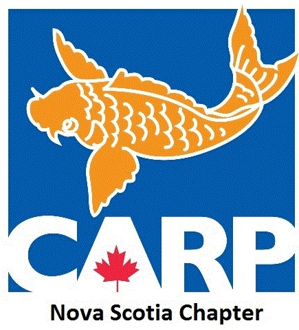 CARP NS New full logo apr 2015-p19r0l15oi5041vjr6hm1ti21nkc.jpg