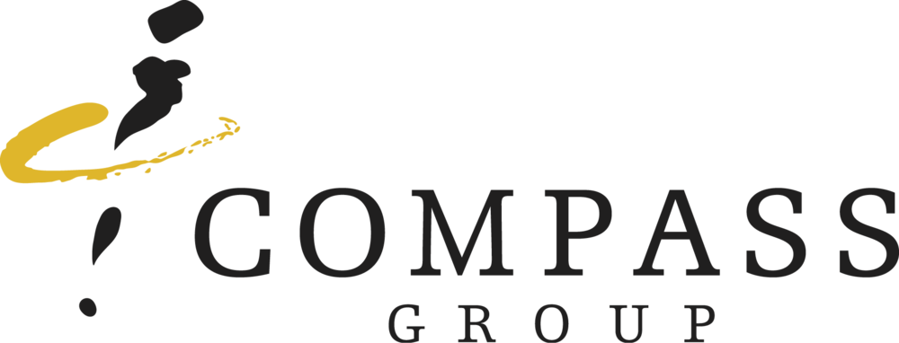 Compass logo copy.png