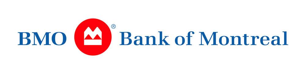 BMO Logo on White Background.jpg