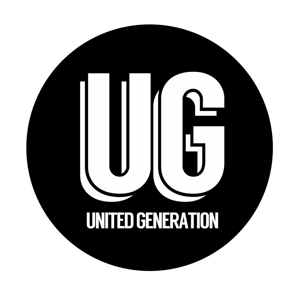 UG Logo draft 3.jpg