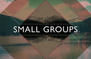 Sign-up for a Philippians Small Group here.