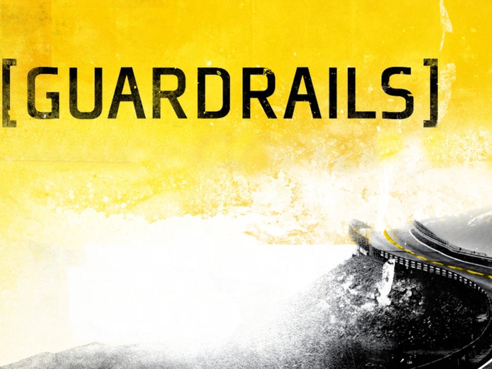 Guardrails- Spring 2015