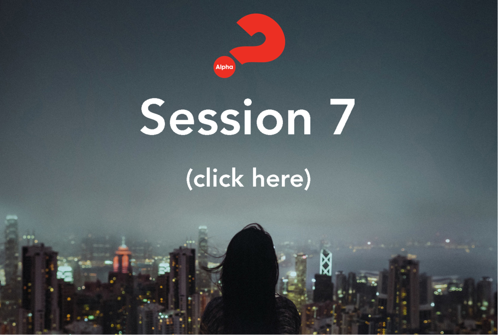 Session 7 WB.png