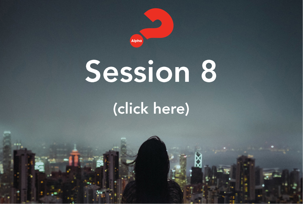 Session 8.png
