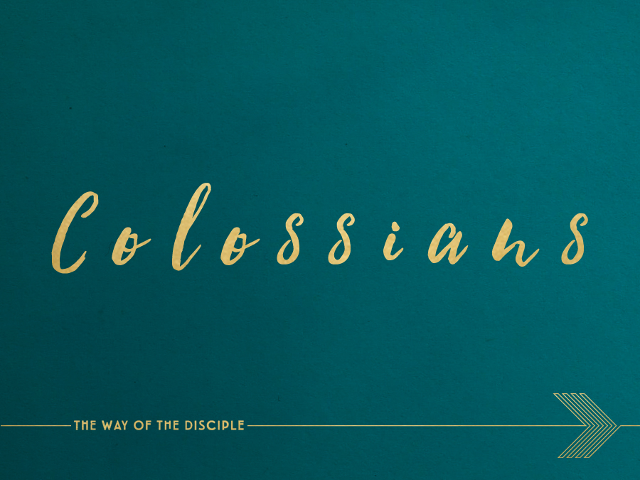 Colossians slide3.jpg