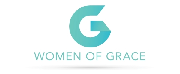 grace_womens_logo.jpg