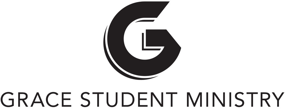 grace_students_logo_tight.jpg