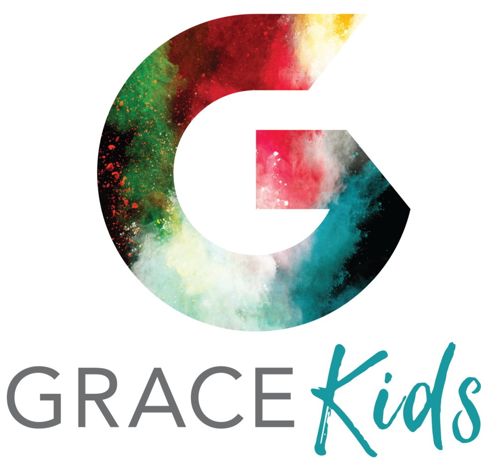 grace_kids_logo.png
