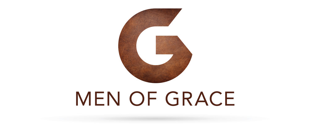 grace_mens_logo.jpg