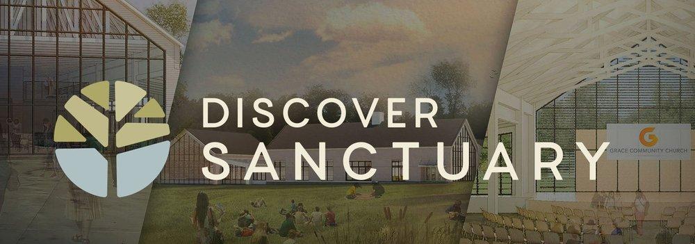 Sanctuary_banner.jpg