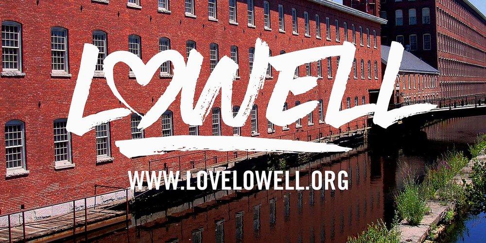 LOVELOWELL_BANNER2.jpg