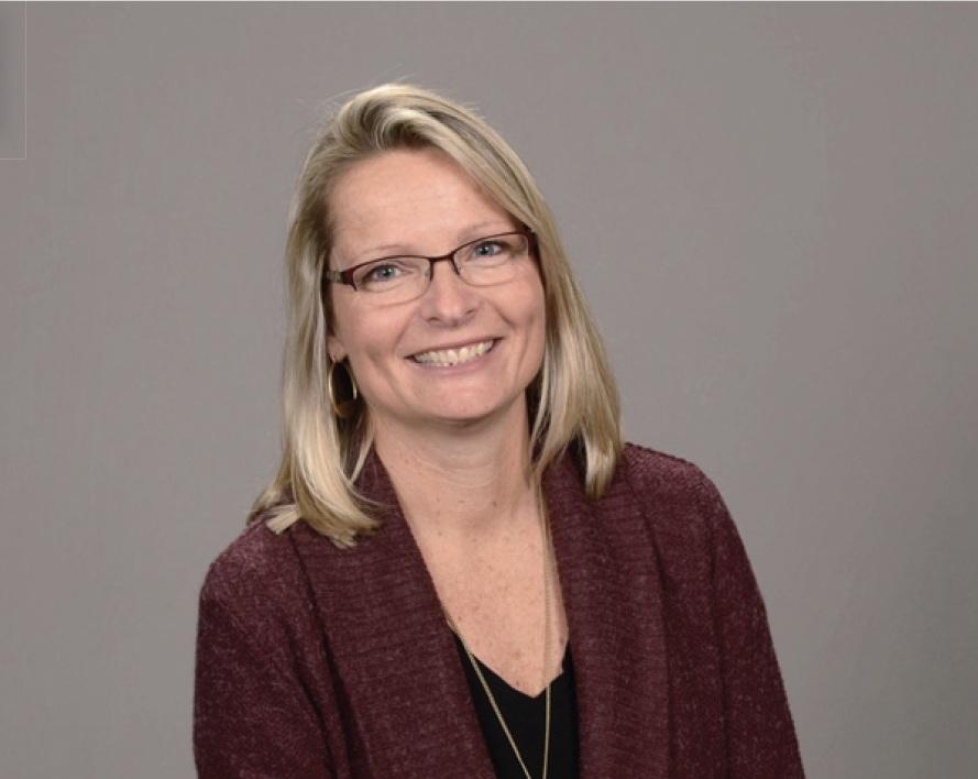 HELENA CHAMBERLIN    DIRECTOR OF CHILDREN'S MINISTRIES   h.chamberlin@grace-community.org