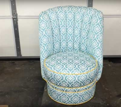 swielv-chair-reupholstered-new-orleans