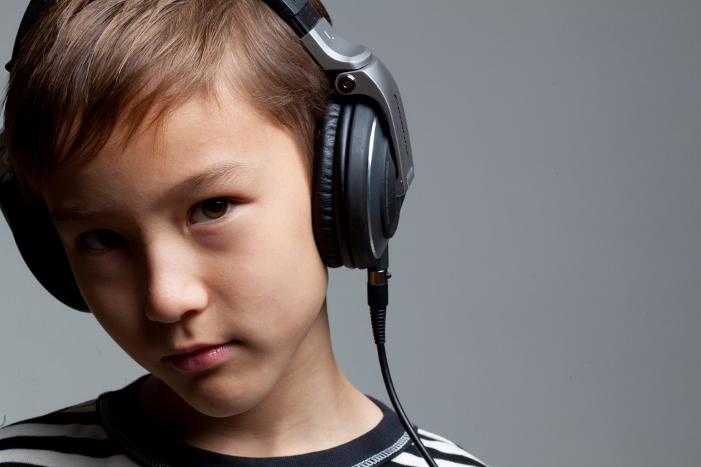 The event will also feature an appearance by 10- year-old   DJ Kai Song .