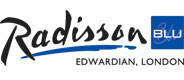 Radisson-Blu-Edwardian-logo.jpg