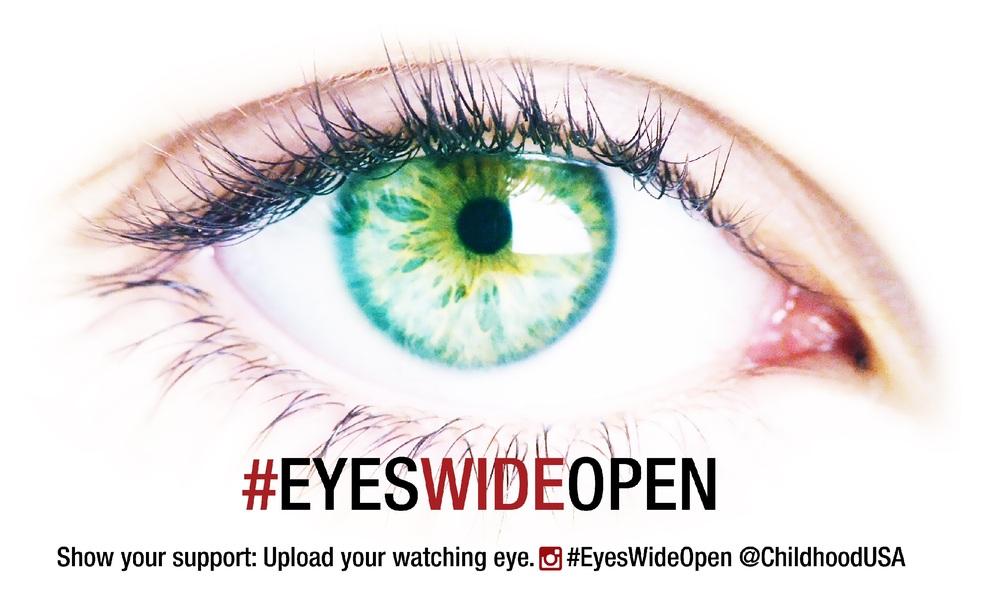 Eyeswide open, static_hashtag_1 mb.jpg