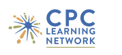 CPC Learning Network.png