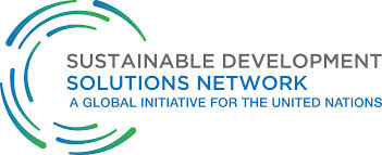 Sustainable Development Solutions Network_Logo.jpg