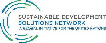 Sustainable Development Solutions Network_Logo.jpg