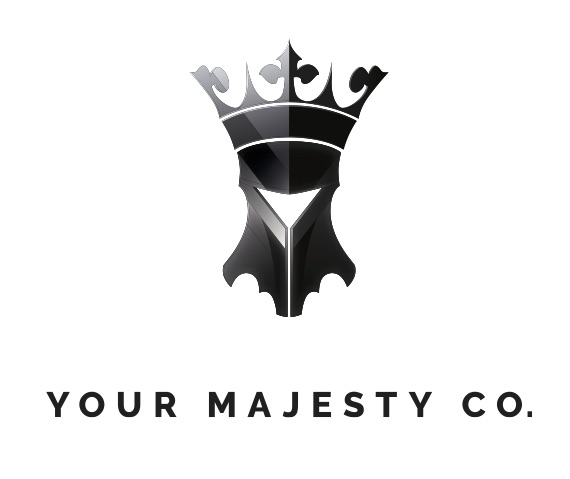 your majesty logo.jpg