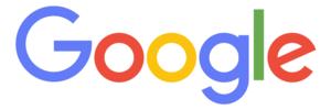 Google_Logo_Vector_07.png