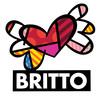 britto_logo.jpg