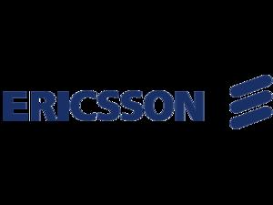 Ericsson-logo-blue.png