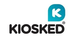 Kiosked_logo.jpg