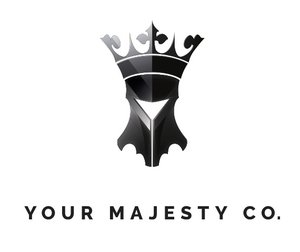 your+majesty+logo.jpg