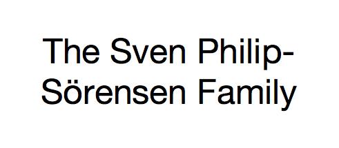 philip-sorensen text logo.png
